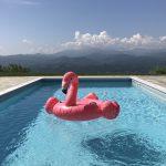 vakantieverhuur checklist